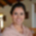 Sylvia Rodriguez Headshot.png