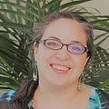 Stephanie-Soto-1-637x416.jpg