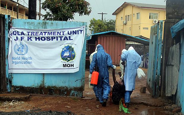 ebola-liberia-carr_3045808b.jpg