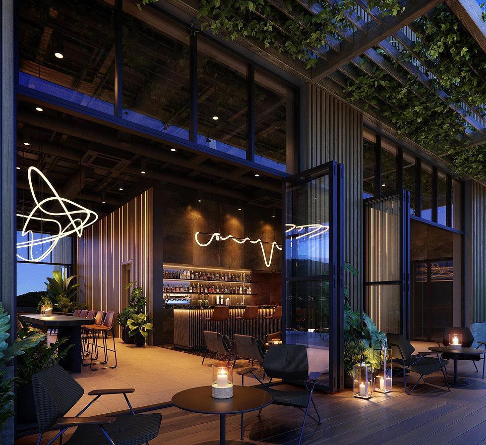3833_Boka-Place_Rooftop-Bar_GB_.jpg