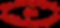 Logo_EcdS.png