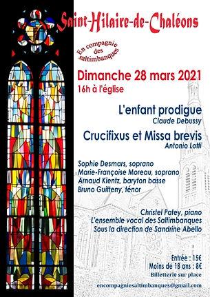 20210328_Debussy.jpg