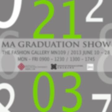 MA graduation show banner preview.jpg