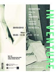 EX -poster.jpg