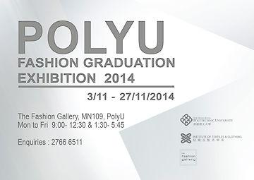 polyu2014BA-A4-01.jpg