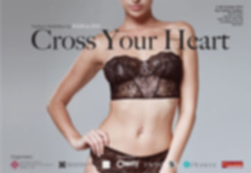 CrossYourHeart580x400_F_2.jpg