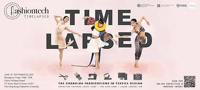 FashionTech Timelapsed.jpg