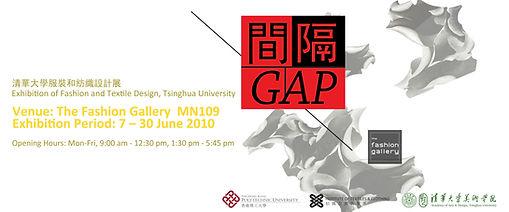 banner for GAP_red design b_June.jpg