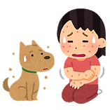 pet_allergy_dog いらすとや.png