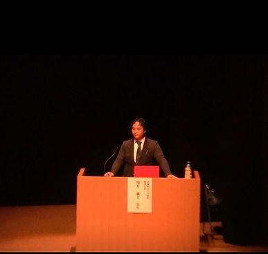 市民公開講座2019 2.JPG