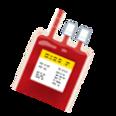 人工股関節と輸血