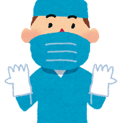 人工関節の名医