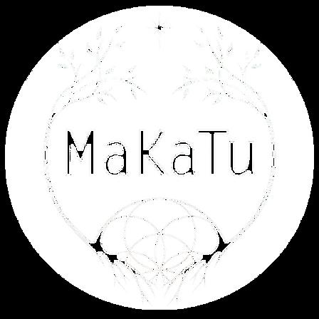 לוגו ריק.png