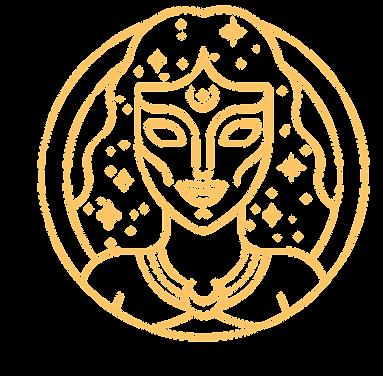 Lua - Badge Gold.png