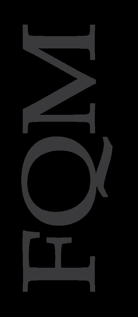 fqm-02.png