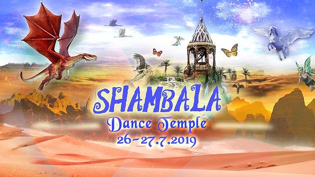 shambala just date.jpg