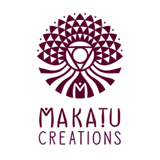MAKATU FINAL.png