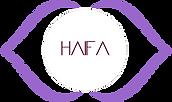 ec haifa.png
