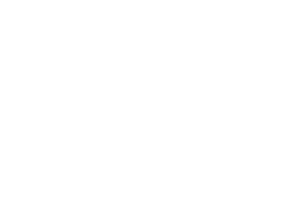 Revival Gear Outdoor Equipment