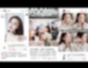 XHS HK influencer KOL marketing agency china marketing