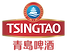 Tsingtao_Beer HK influencer KOL marketing agency