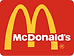 mcdonalds marketing agency foodie platform client
