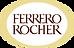 Ferrero_Rocher HK influencer KOL marketing agency