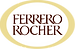 Ferrero_Rocher HK influencer KOL marketing agency