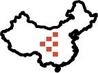 copywriting team from china HK influencer KOL marketing agency china marketing