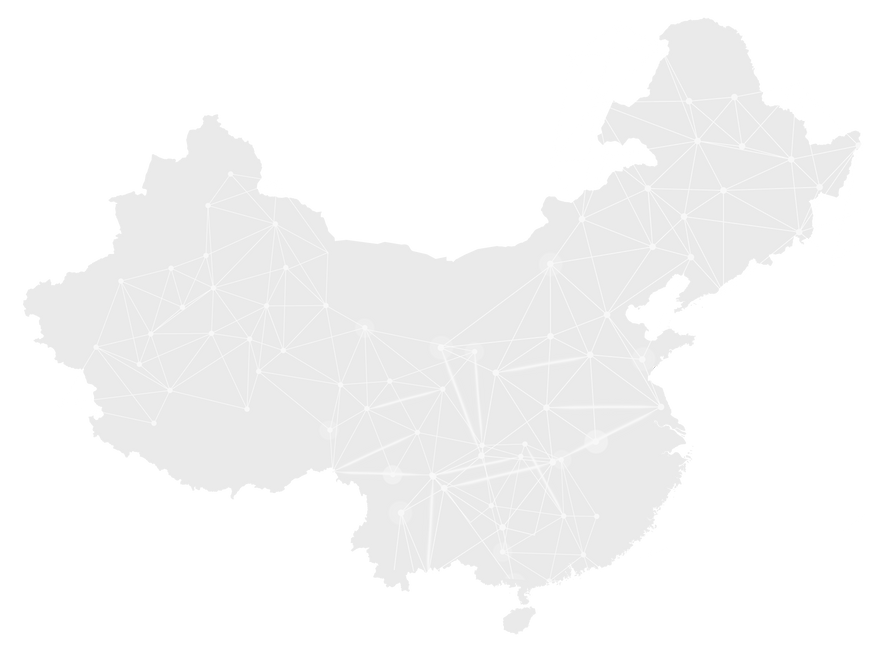 china marketing HK influencer KOL marketing agency