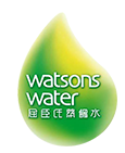 watsons water HK influencer KOL marketing agency