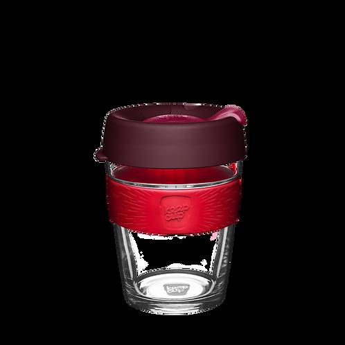 Keep Cup - Brew - Kangaroo Paw 12oz