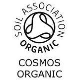 SA COSMOS logo (2).jpg