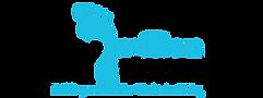 thumbnail_flat logo (1).png