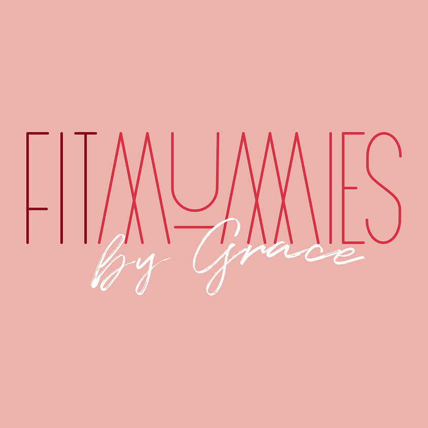 Fit Mummies - Mum To Be Workout - Free Trial