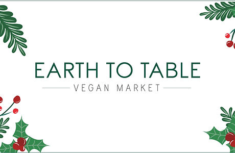 EARTH TO TABLE FACEBOOK BANNER.jpg