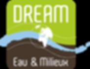 logo_Pole_Dream.png