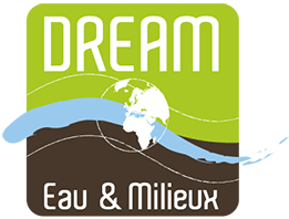 Pole DREAM Eaux & Milieux
