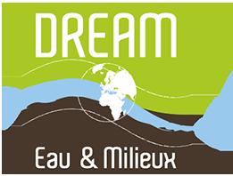 Pole DREAM Eaux & Milieux