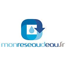 Lancement de Monreseaudeau.fr