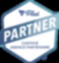 partenaire-plezi.png