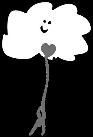 1. Bonarbre coeur.png