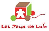 Les Jeux de Loïc - Bellegarde-sur-Valser