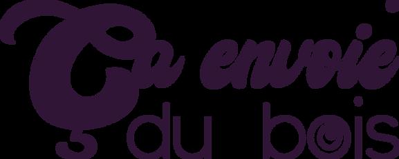 Ça_envoie_du_bois_-_Logo.png