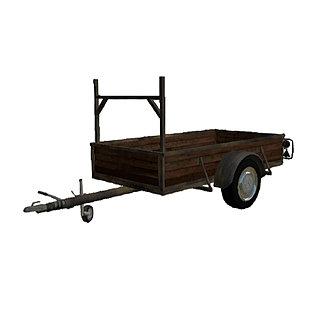 onoff world production farming simulator 2015 vehicules. Black Bedroom Furniture Sets. Home Design Ideas