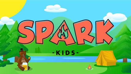 Spark Kids - Camp Illustration.jpg