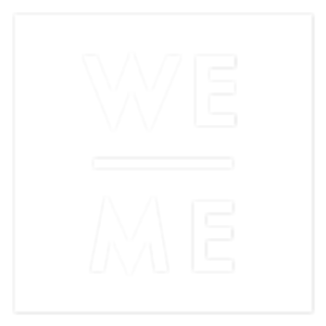 WeMe Solid White.png