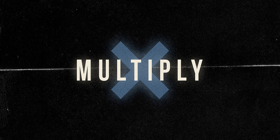 Multiply - Shelby