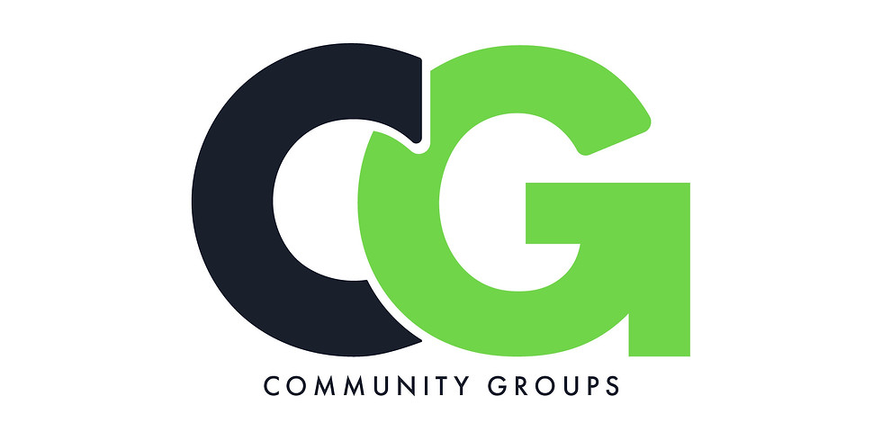 Community Group Connect