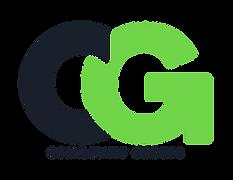 CG Logo - Color.png